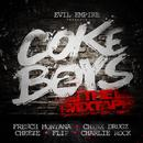Coke Boys 2 thumbnail
