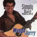 Simply The Best Of Mungo Jerry thumbnail