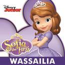 Wassailia (Single) thumbnail