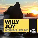 Woman Like Me thumbnail