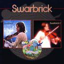 Swarbrick / Swarbrick II thumbnail