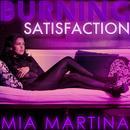 Burning Satisfaction thumbnail