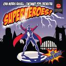 Superheroes! thumbnail