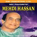 Mehdi Hassan My Favourites thumbnail