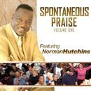 Spontaneous Praise, Vol. 1 thumbnail