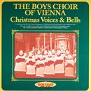 Christmas Voices & Bells thumbnail