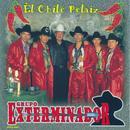 El Chile Pelaiz thumbnail