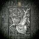 Faith Divides Us - Death Unites Us thumbnail