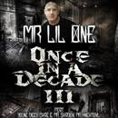 Once In A Decade III (Explicit) thumbnail