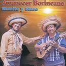 Amanecer Borincano thumbnail
