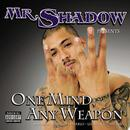 One Mind Any Weapon thumbnail