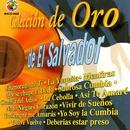 Coleccion De Oro De El Salvador thumbnail