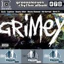Grimey thumbnail