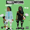 Pocket Watching (Single) (Explicit) thumbnail
