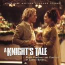 A Knight's Tale: Original Motion Picture Score thumbnail