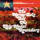 The Moray Eels Eat The Holy Modal Rounders thumbnail