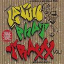 Latino Phat Traxx Vol. 1 thumbnail