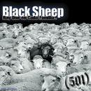 Black Sheep thumbnail