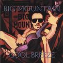 Cool Breeze thumbnail