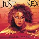 Just Sex thumbnail