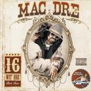 Mac Dre 16 Wit Dre Part Two (Explicit) thumbnail