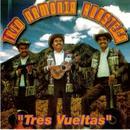 Tres Vueltas thumbnail
