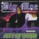 City Of Syrup thumbnail