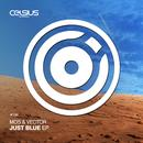 Just Blue EP thumbnail