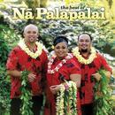 The Best Of Na Palapalai thumbnail