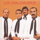 Los Chalchaleros-La Argentina Que Yo Quiero thumbnail