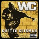 Ghetto Heisman (Explicit) thumbnail
