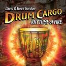 Drum Cargo - Rhythms Of Fire thumbnail