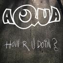 How R U Doin? thumbnail