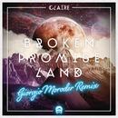Broken Promise Land (Giorgio Moroder Remix & Vocoder) thumbnail