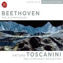 Beethoven: Symphonies 1-9 thumbnail