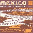 Mexico: Days Of Struggle thumbnail