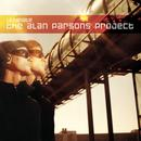 Ultimate The Alan Parsons Project thumbnail