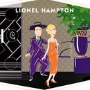 Swingsation: Lionel Hampton thumbnail