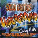 Solo Exitos Underground thumbnail