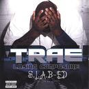 Losing Composure: S.L.A.B.Ed thumbnail