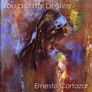 You Are My Destiny thumbnail