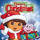 Dora's Christmas thumbnail