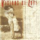 Visions Of Love thumbnail