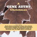 A Gene Autry Christmas thumbnail