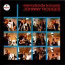Everybody Knows (LP Version) thumbnail