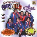Vuela Mariposa thumbnail