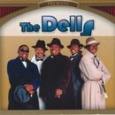 The Dells Live thumbnail