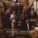 A Gypsy Brass Band thumbnail