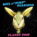 Planet Pimp thumbnail
