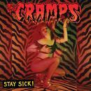 Stay Sick! thumbnail
